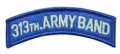 313th Army Band patch.png