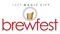 Magic City Brewfest logo.jpg