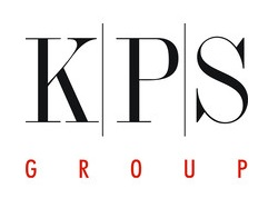 KPS Group logo.jpg