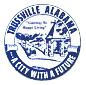 Trussville seal.png