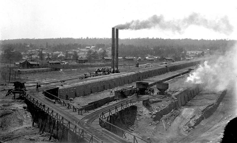 Long Island Railroad Strike History