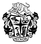 Minor HS seal.png