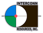 Intercon Resources logo.png