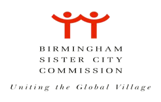 Bham Sister City Comm logo.png