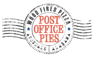 Post Office Pies logo.png