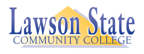 Lawson State logo.png