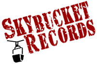 Skybucket Records logo.png