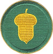 87th Training Support Division patch.jpg