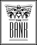 Thebanklogo.png