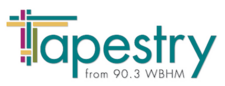 Tapestry logo 2.png