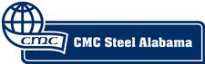 CMC Steel Alabama logo.jpg