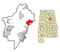 Ragland locator map.png