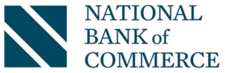 National Bank of Commerce logo.png