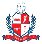 South Hampton K-8 crest.png