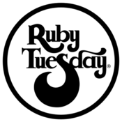 Ruby Tuesday logo.png