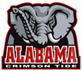 Alabama Crimson Tide logo 1994-2001.png
