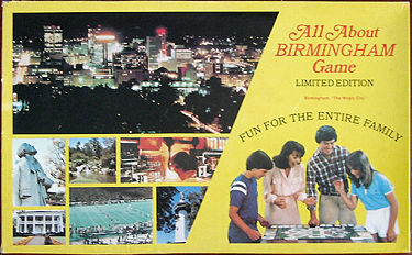 All About Birmingham box.jpg