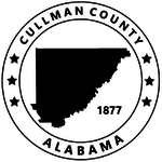 Cullman County seal.png