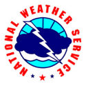 National Weather Service logo.jpg