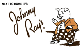 Johnny Ray's logo.png