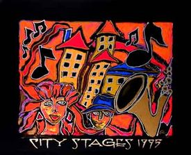 1995 City Stages poster.jpg