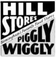 Hill-PigglyWiggly.png