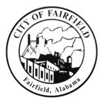 Fairfield seal.jpg