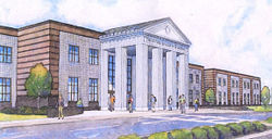 Mortimer Jordan High School rendering.jpg