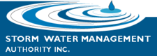 Storm Water Management Authority logo.png