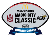 2017 Magic City Classic logo.png