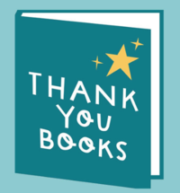 Thank You Books logo.png