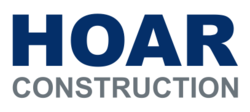 Hoar Construction logo.PNG