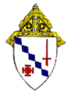 Diocese of Birmingham arms.png