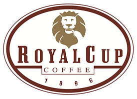 1996 Royal Cup logo.jpg