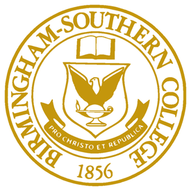 BSC seal.png