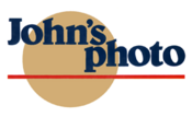 John's Photo logo.png