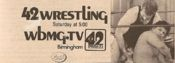 Live Studio Wrestling Channel 42.jpg