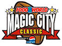Magic City Classic logo.jpg