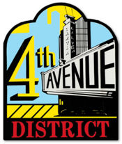 4th Avenue District sign.jpg
