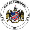 Northport seal.jpg